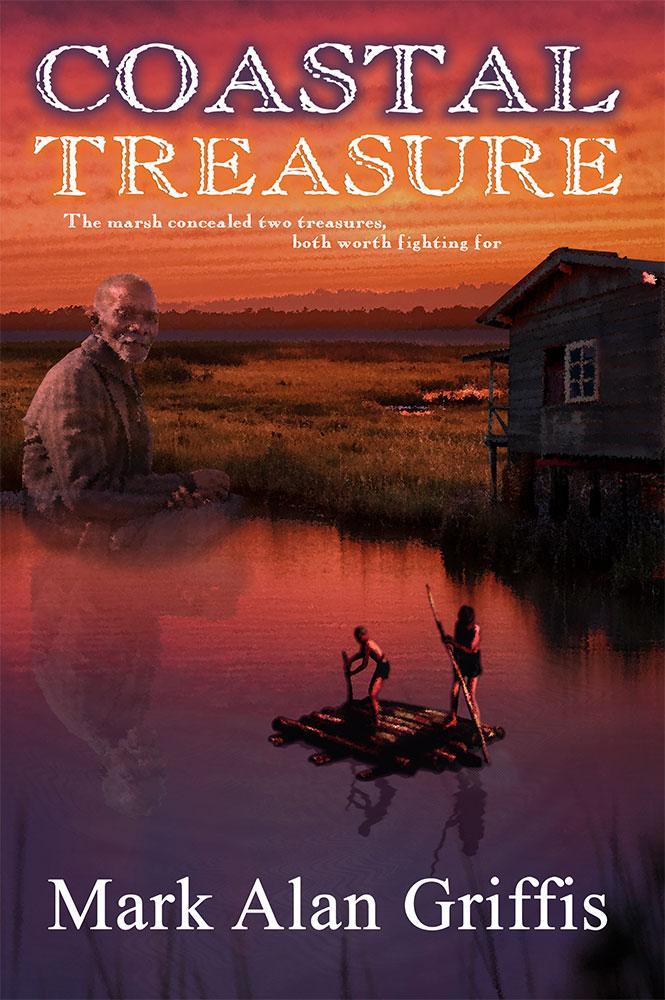 Coastal_Treasure.jpg